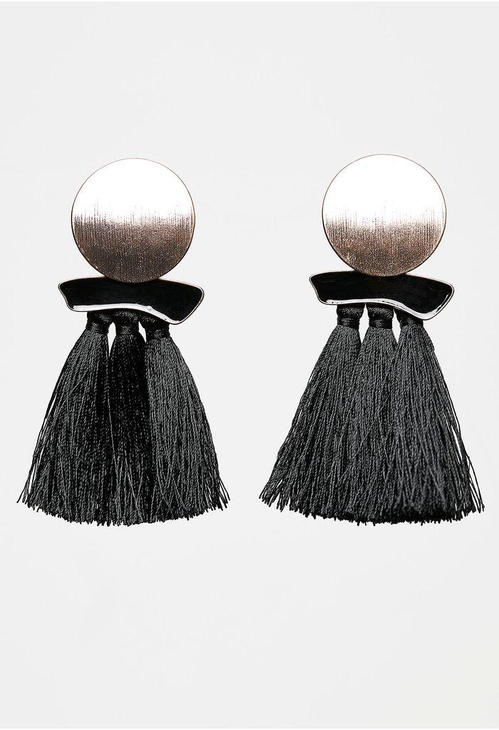 accesorios-negro-E504106-1
