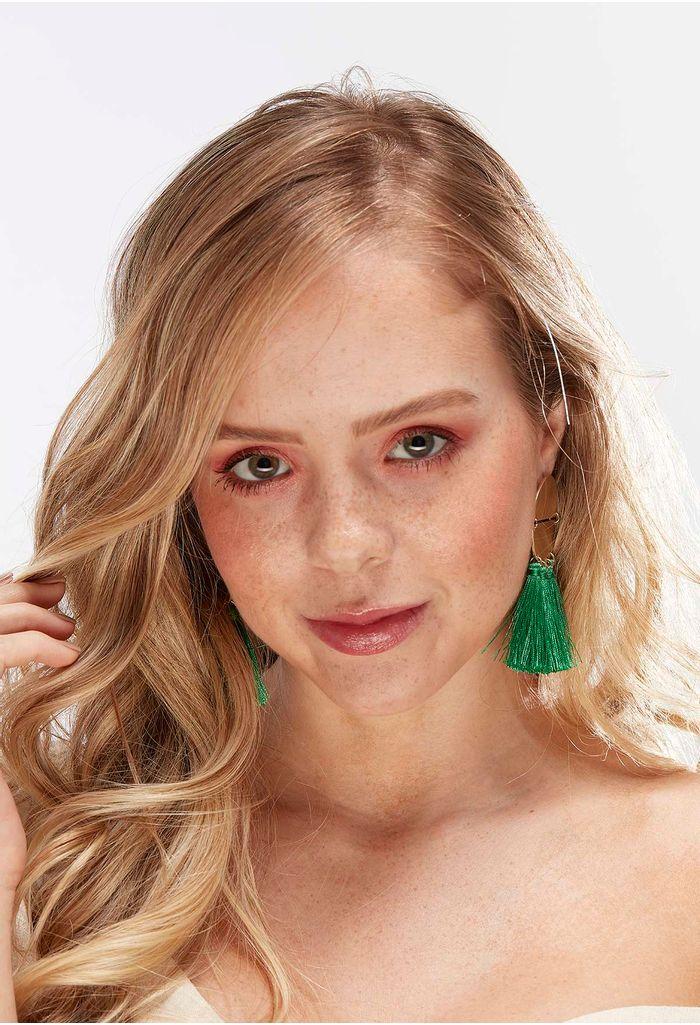 accesorios-verde-e504108-1