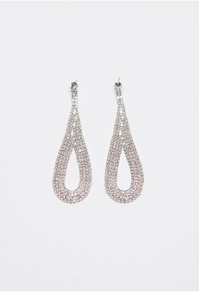 accesorios-plata-e504123-1