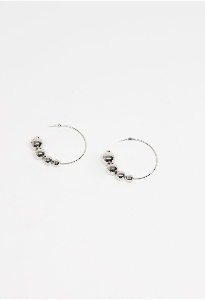 accesorios-plata-e504091-1