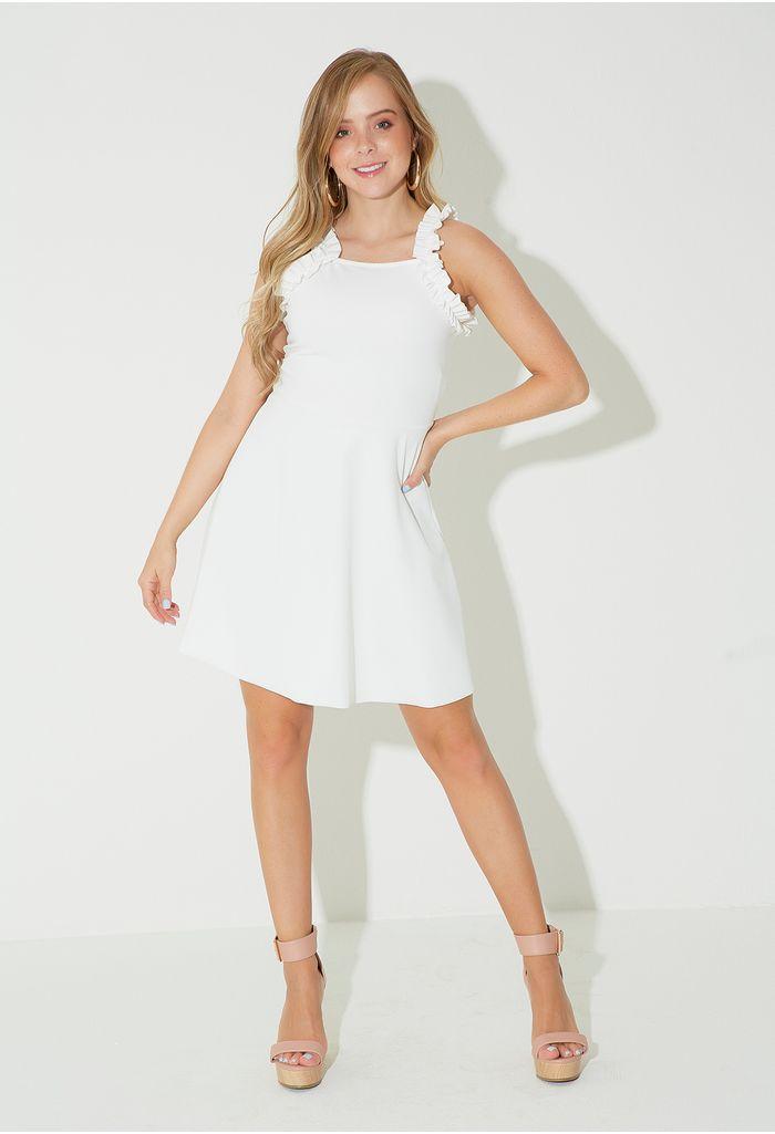 vestidos-natural-e140388a-1