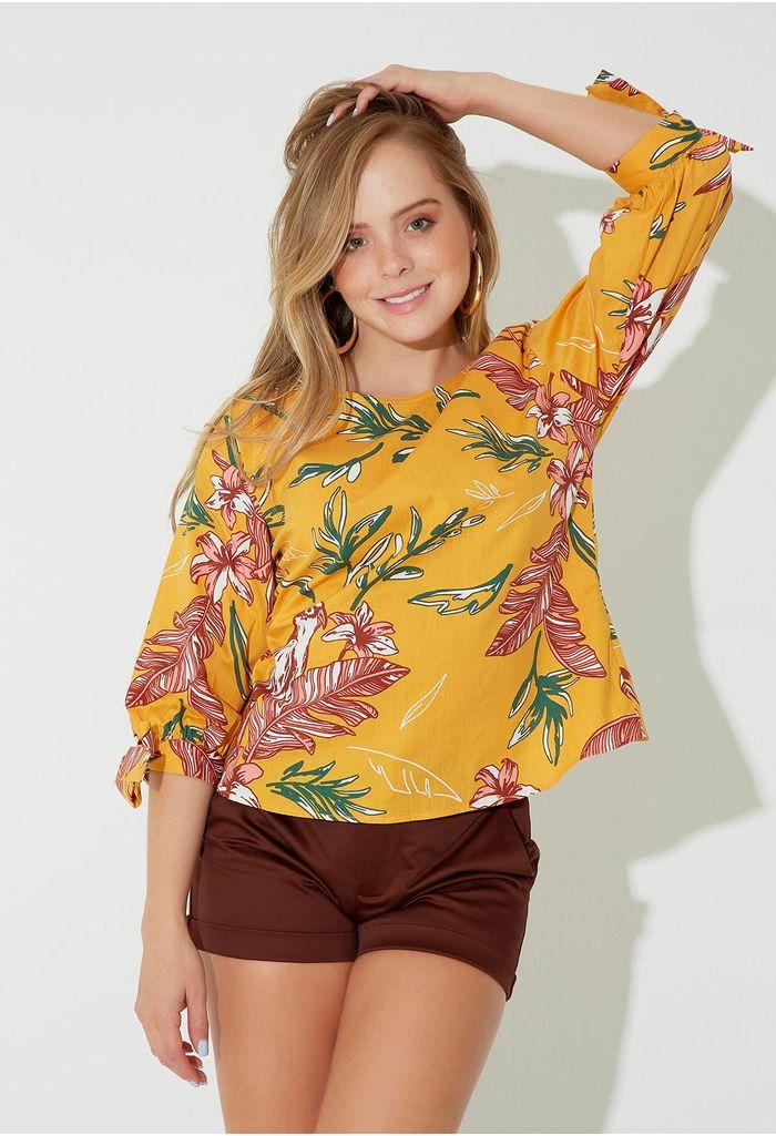 camisasyblusas-amarillo-e170122-2