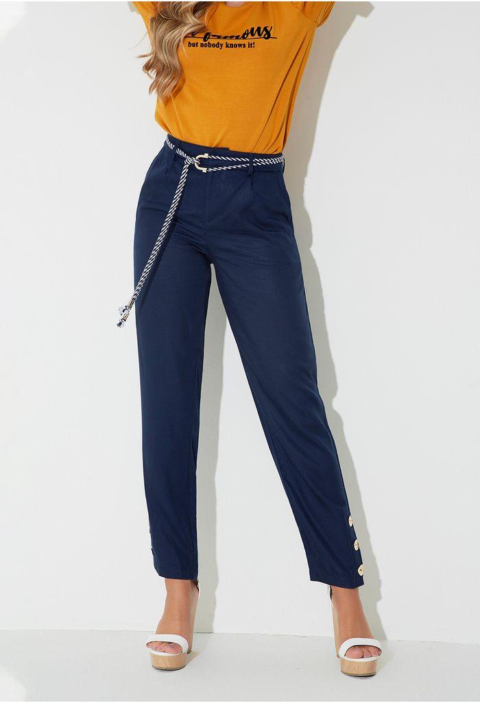 pantalonesyleggins-azul-e027279-2
