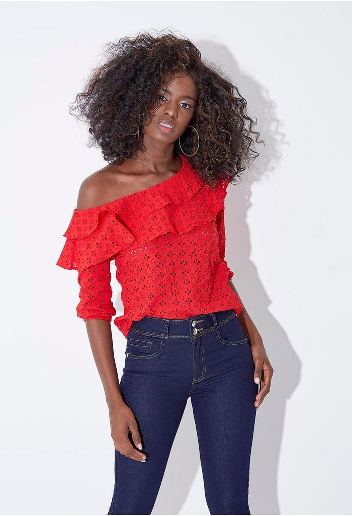 camisasyblusas-rojo-e157911-1