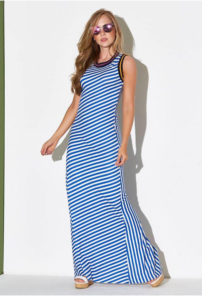 vestidos-azul-e140369-1