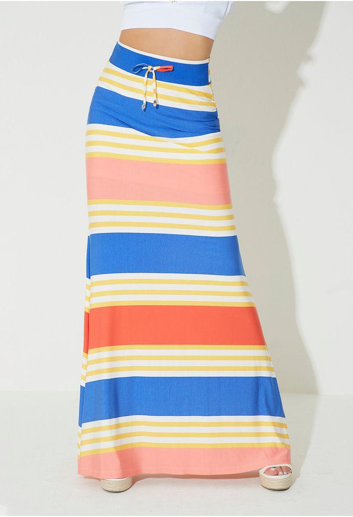 faldas-naranja-e034812a-2