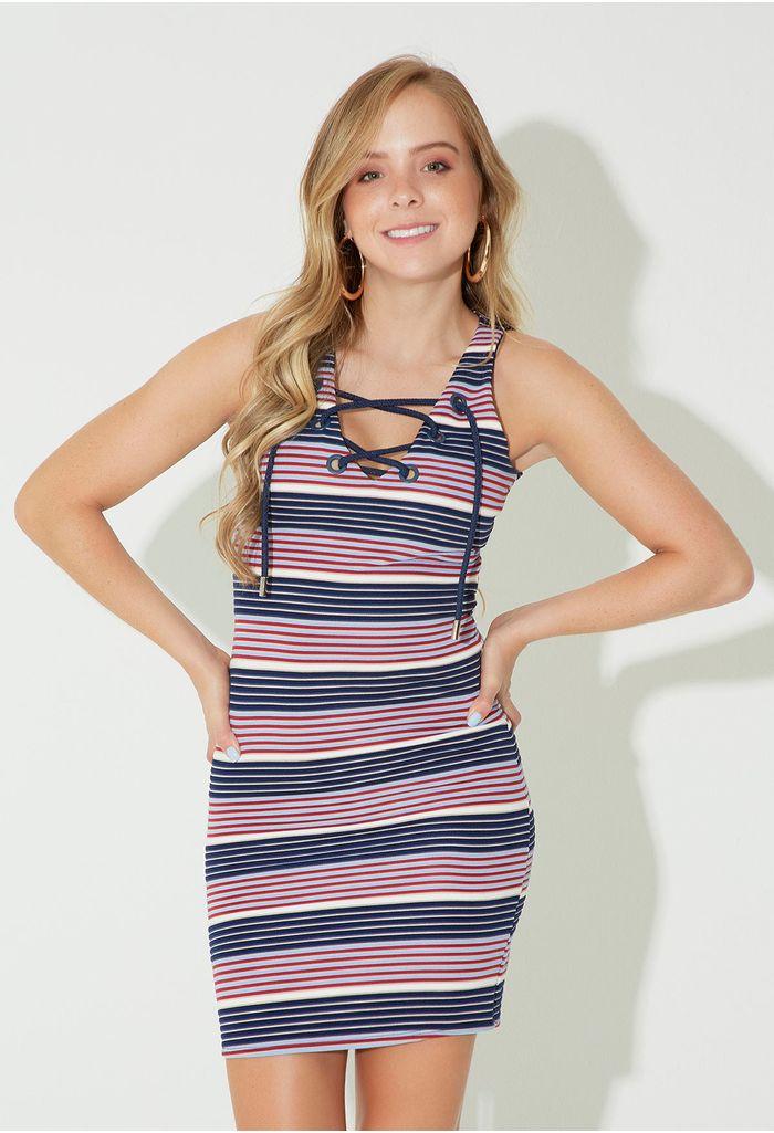 vestidos-azul-e140537-2