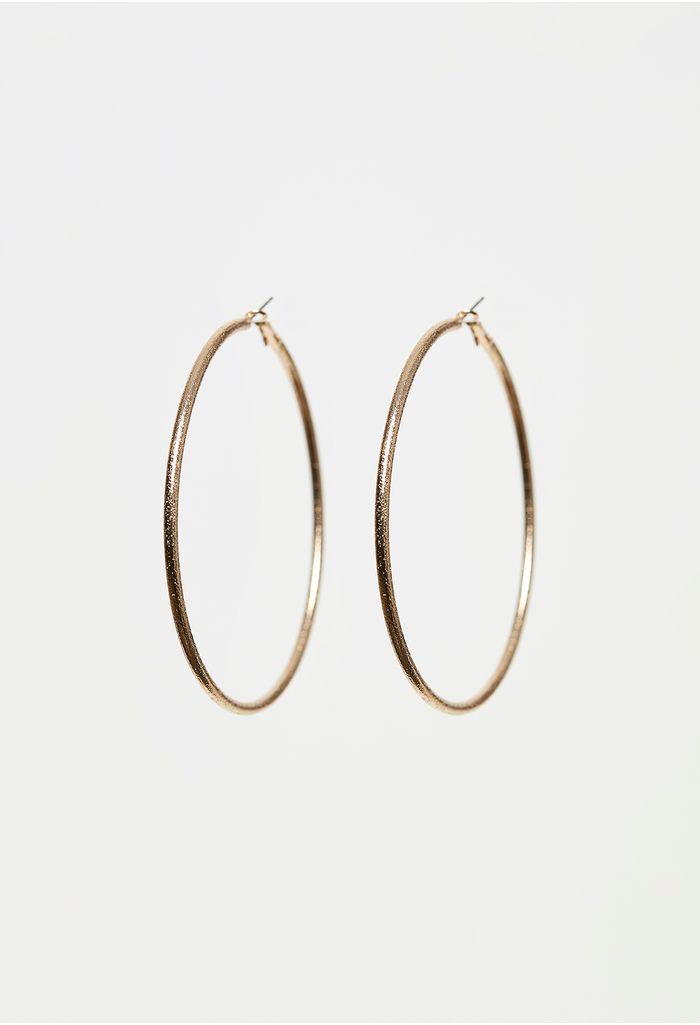 accesorios-dorado-E504113-1