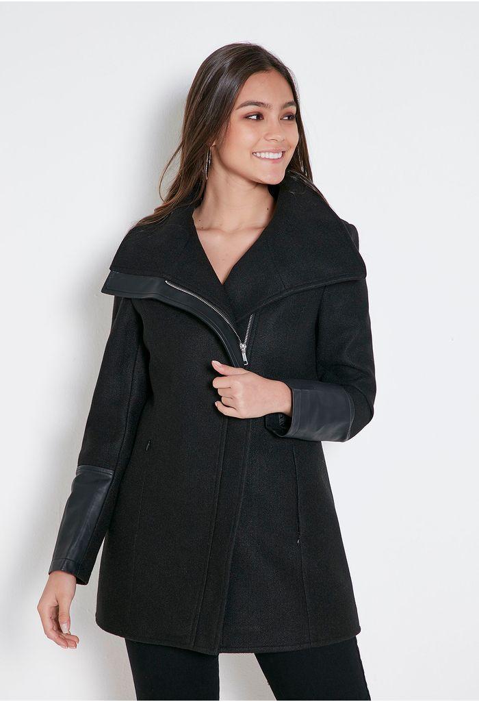 chaquetas-negro-e291274-1