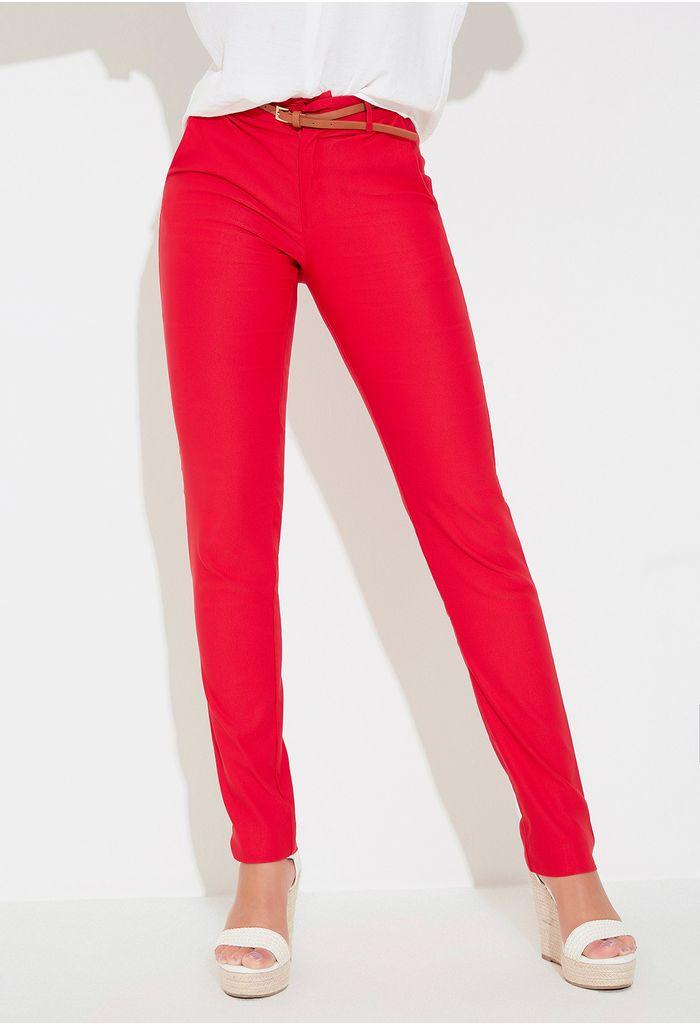 pantalonesyleggins-rojo-e027075d-1
