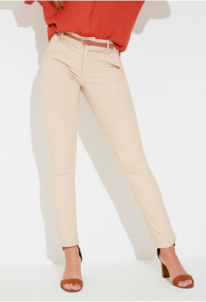 pantalonesyleggins-beige-e027075d-1
