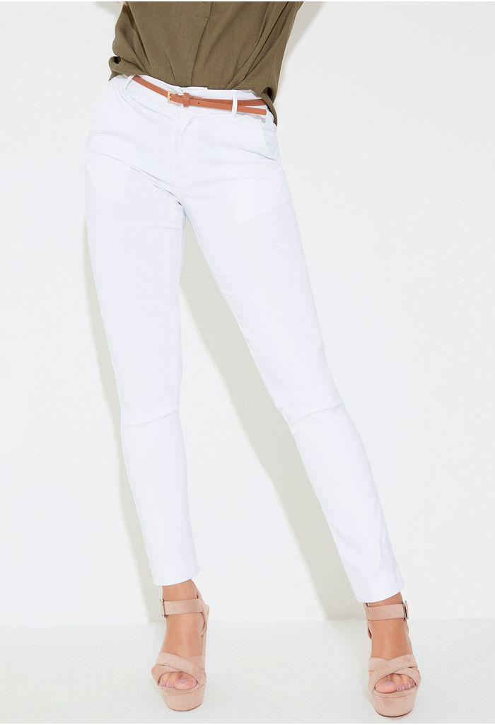pantalonesyleggins-blanco-e027075d-1