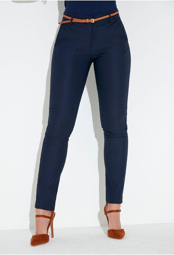 pantalonesyleggins-azul-e027075d-1