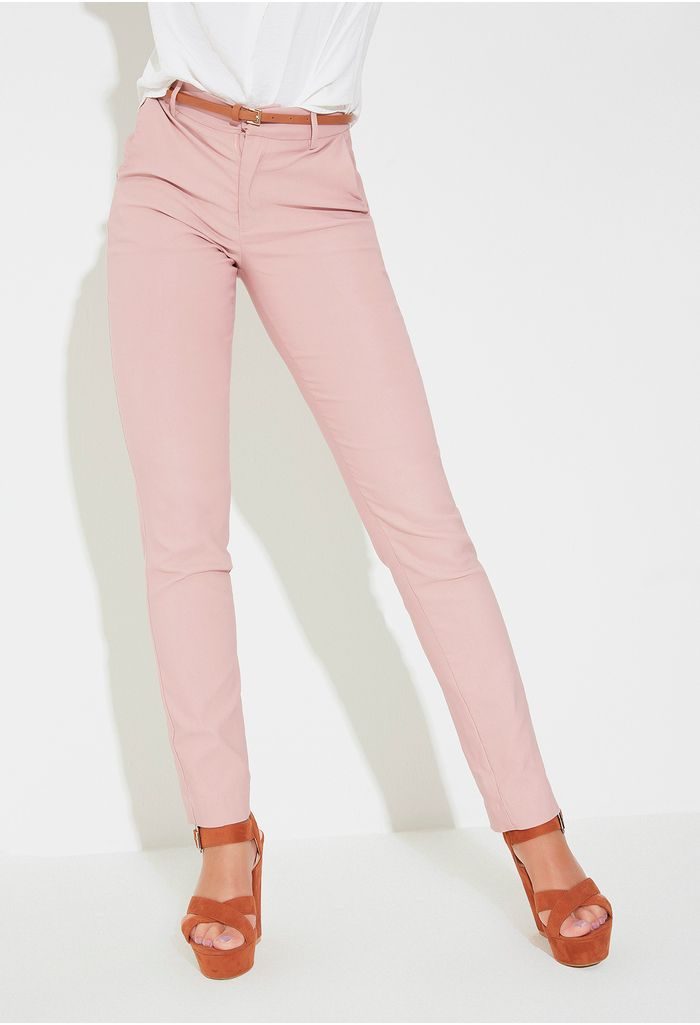 pantalonesyleggins-morado-e027075d-1