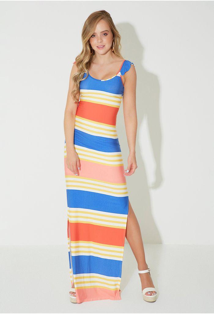 vestidos-naranja-e140530-1