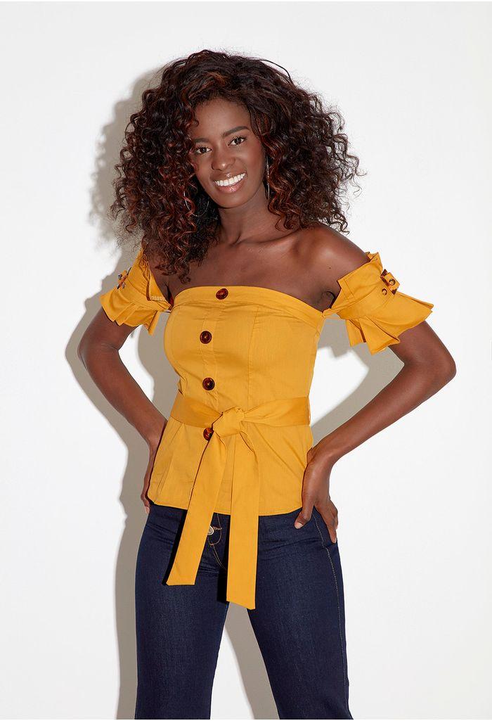 camisasyblusas-amarillo-e157822-1