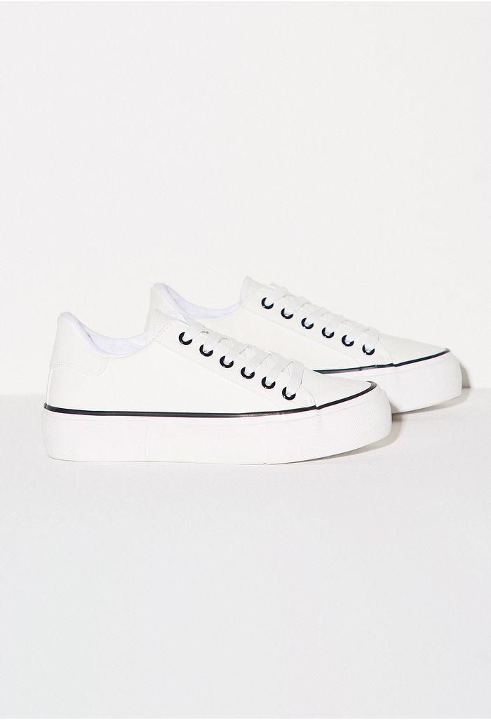zapatos-blanco-E351377-1