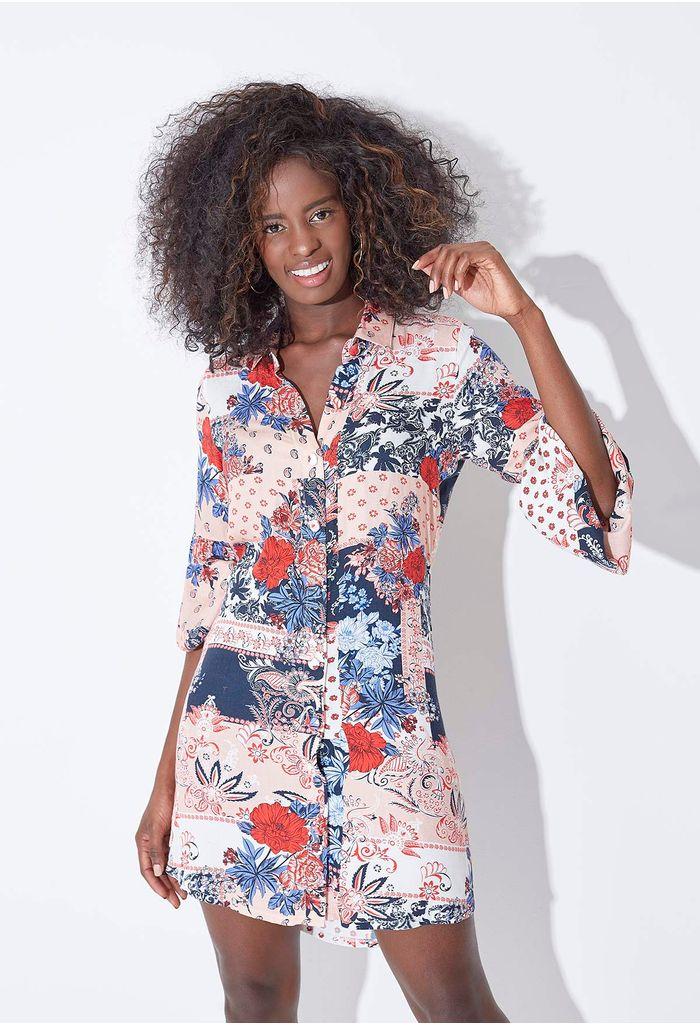 vestidos-morado-e140456-1