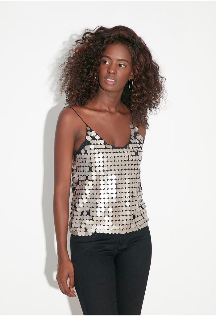 camisasyblusas-plata-e156631-1