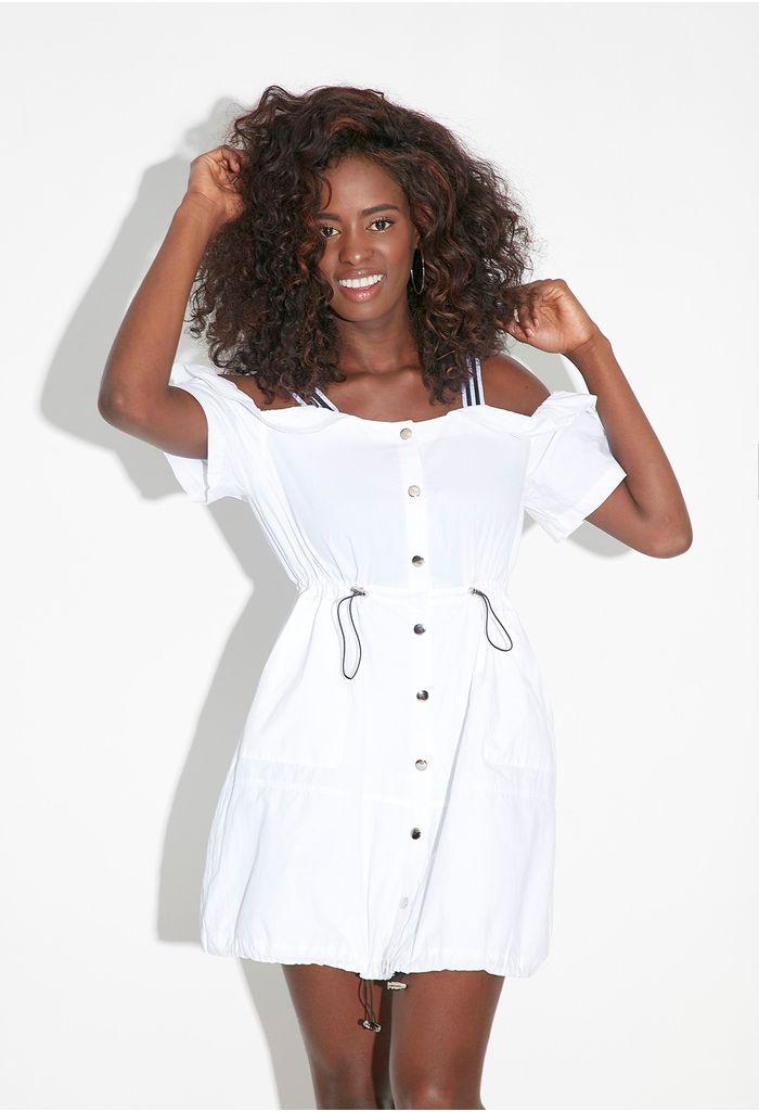 vestidos-blanco-e140324-1