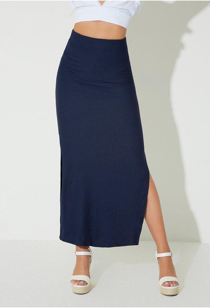 faldas-azul-e034732b-2