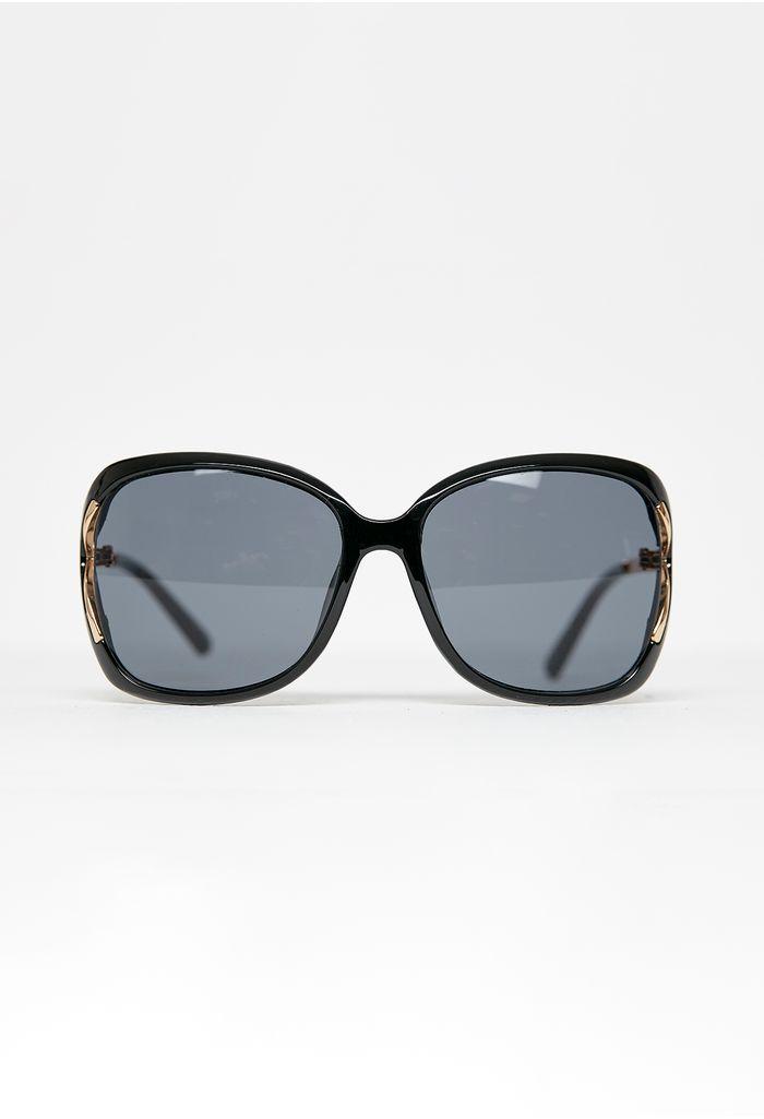 accesorios-negro-e218107-1