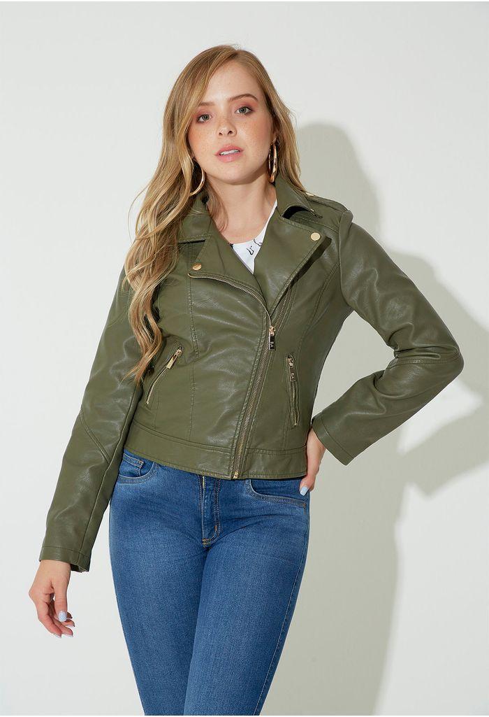 chaquetas-militar-e075102-1