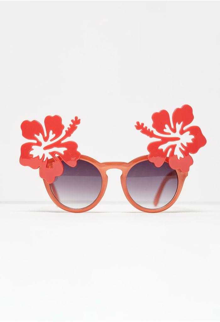 accesorios-corales-e218195-1
