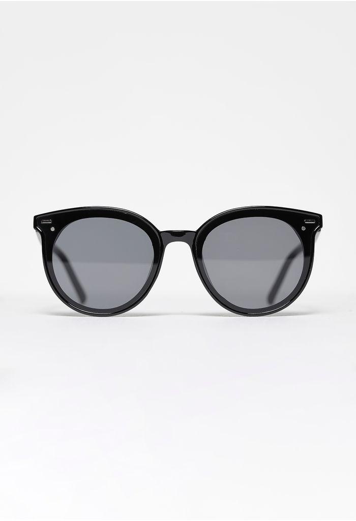 accesorios-negro-e218204-1-1