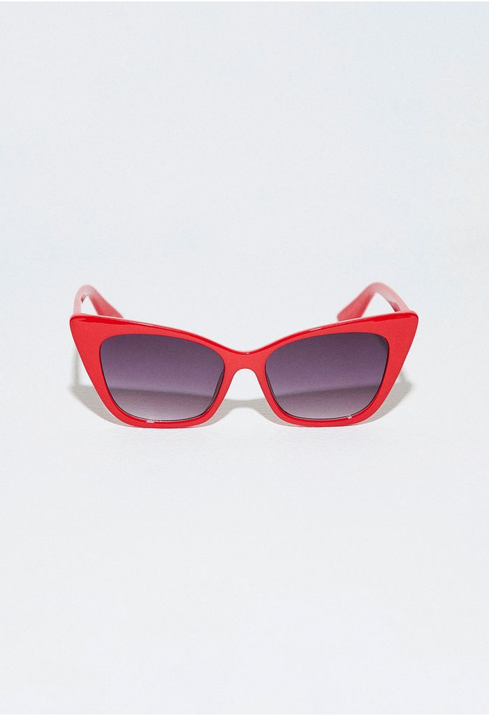 accesorios-rojo-e218105-1