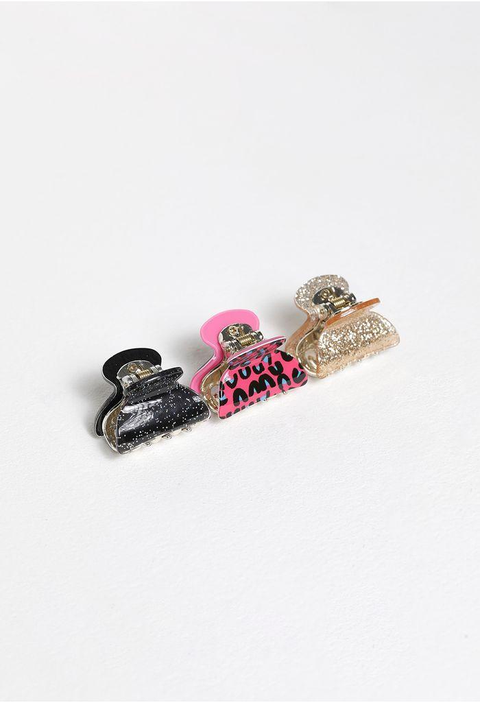 accesorios-multicolor-e218218-1-1