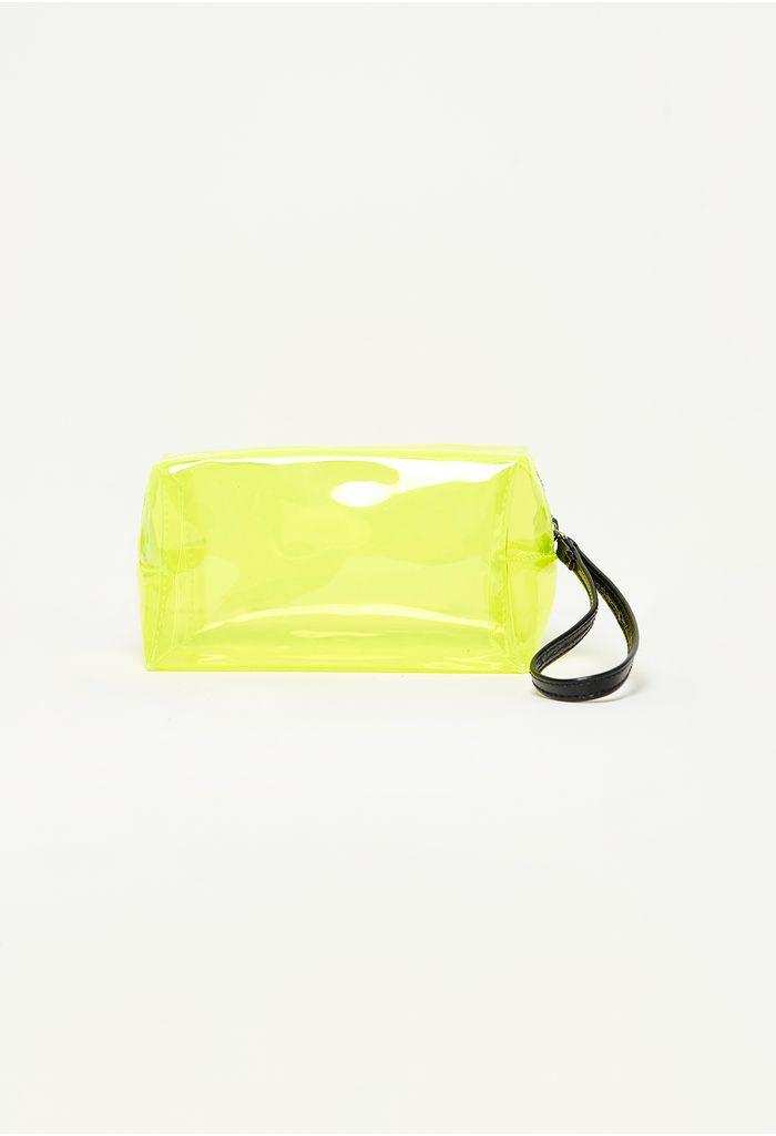 carterasybolsos-neon-E218241-1