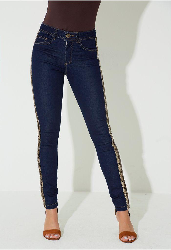 skinny-azul-e136210-2
