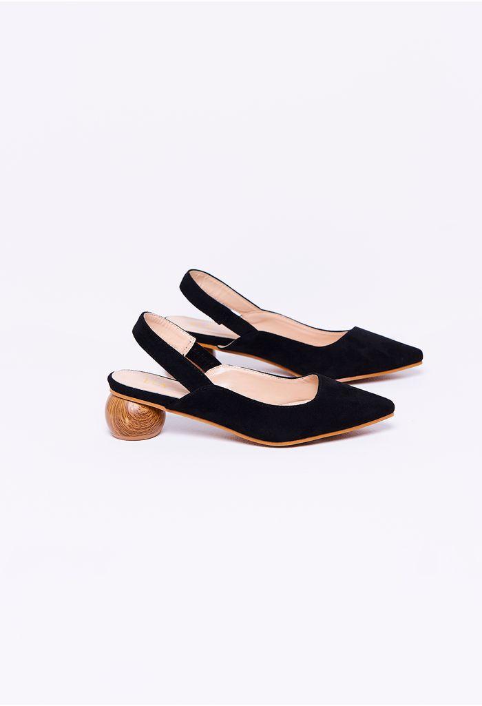 zapatos-negro-e371208-1
