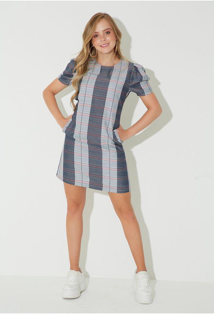 vestidos-gris-e140143a-1