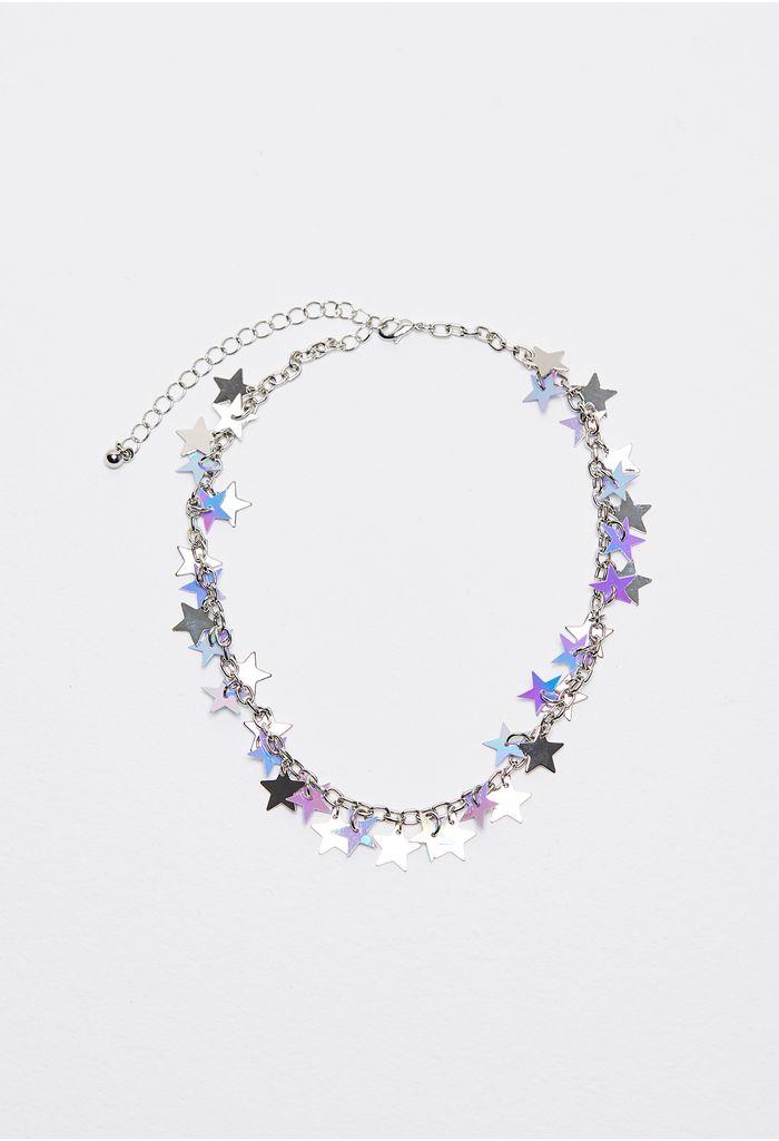 accesorios-plata-e504137-1