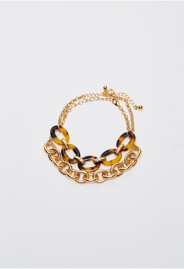accesorios-multicolor-e504138-1