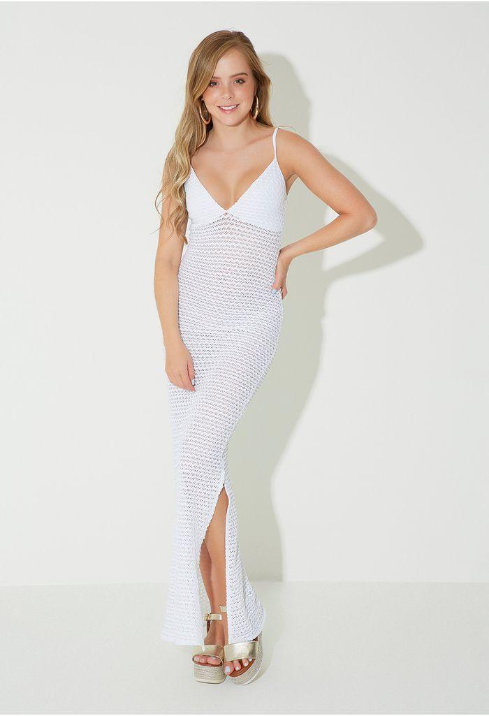 vestidos-blanco-e140504-1