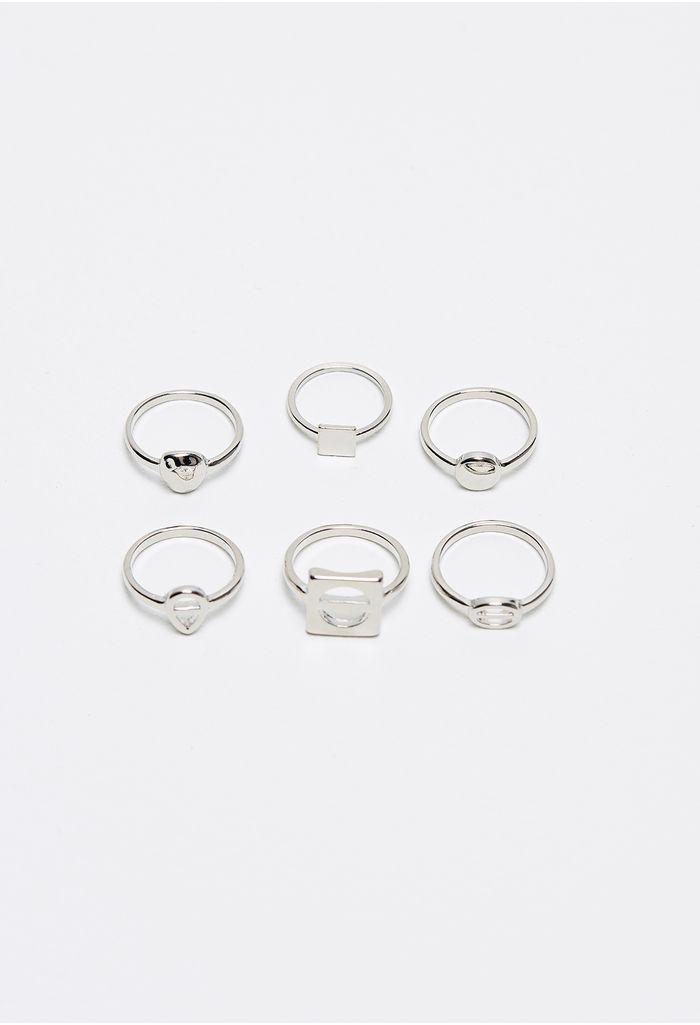 accesorios-plata-e504139-1