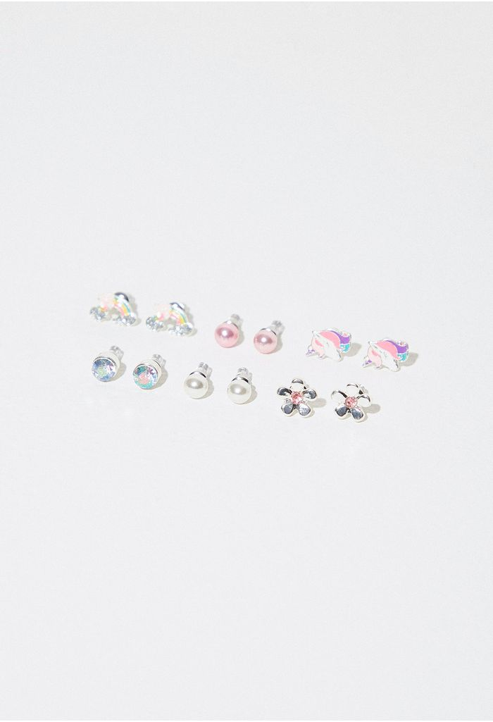 accesorios-multicolor-n500022-1