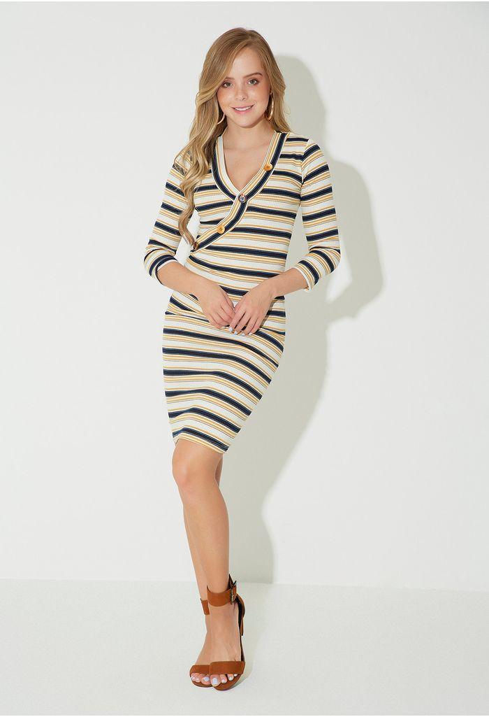vestidos-amarillo-e140534-1