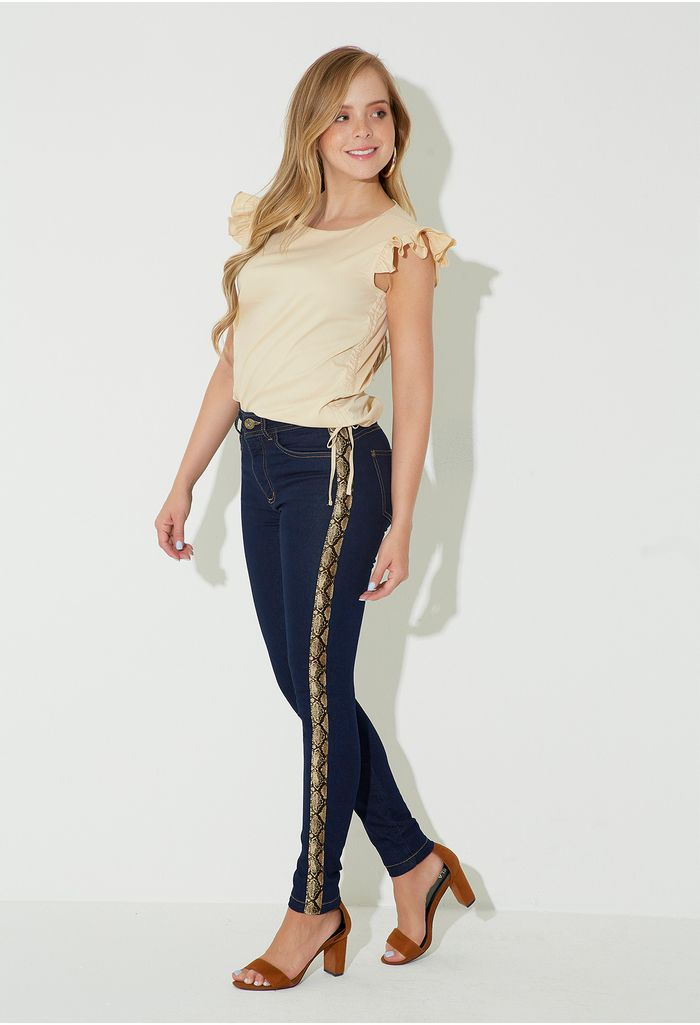 camisasyblusas-beige-e156809f-1