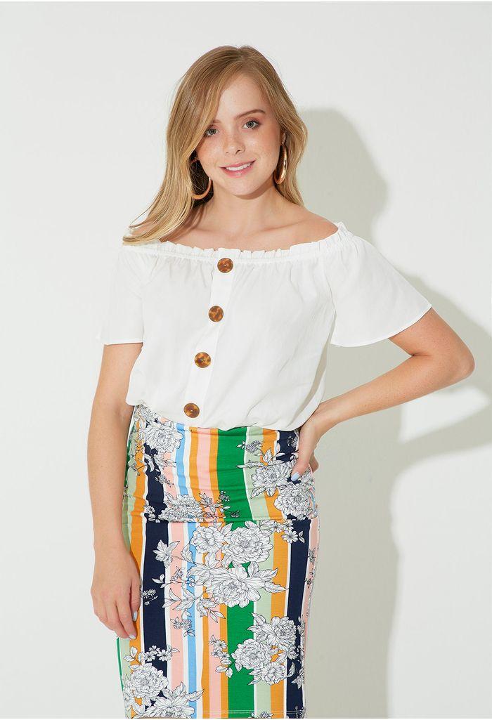 camisasyblusas-natural-e157816a-1