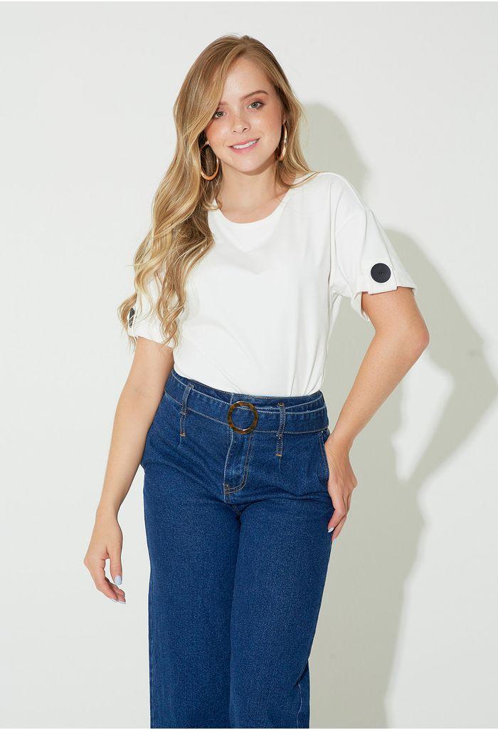 camisasyblusas-natural-e158107a-2