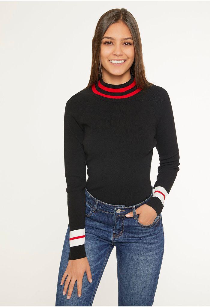 camisasyblusas-negro-e170178-1