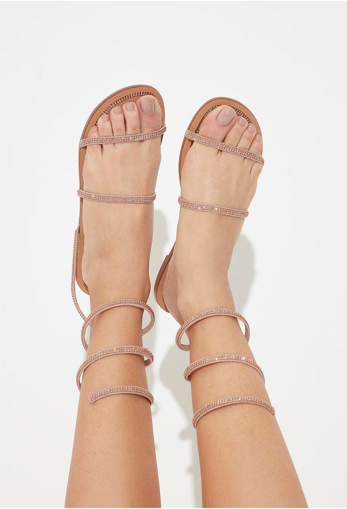 zapatos-ororosa-E341793-1