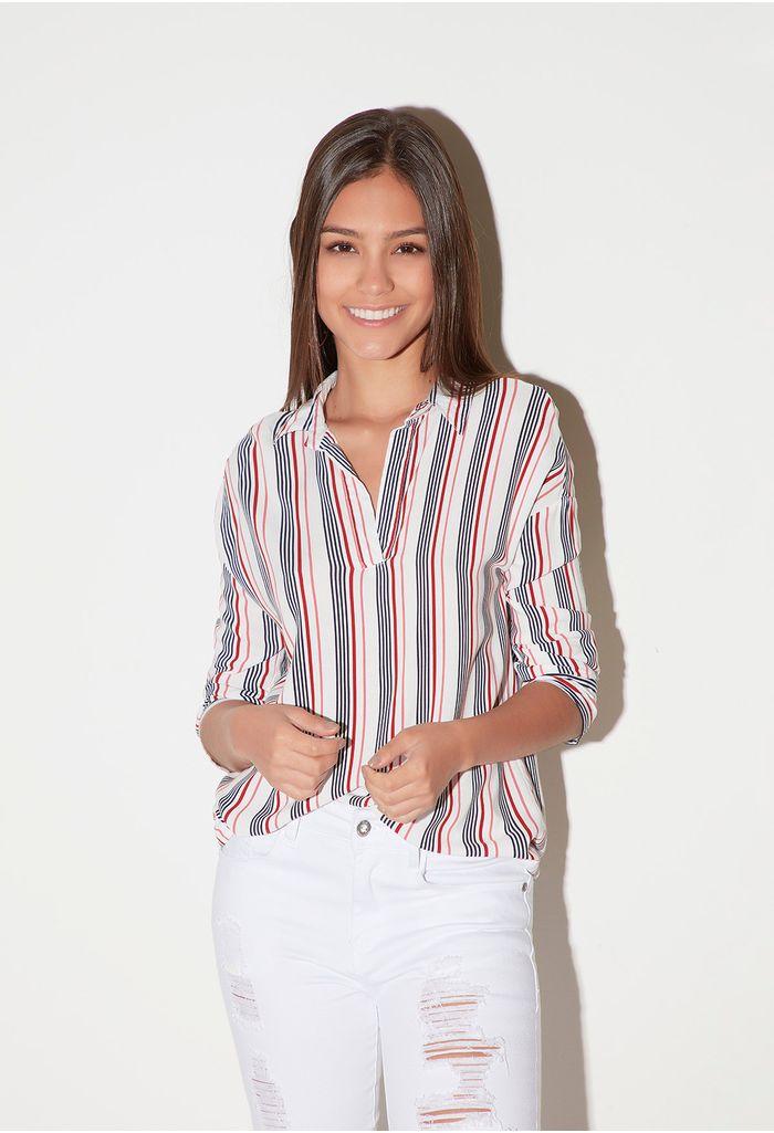 camisasyblusas-natural-e222200a-1