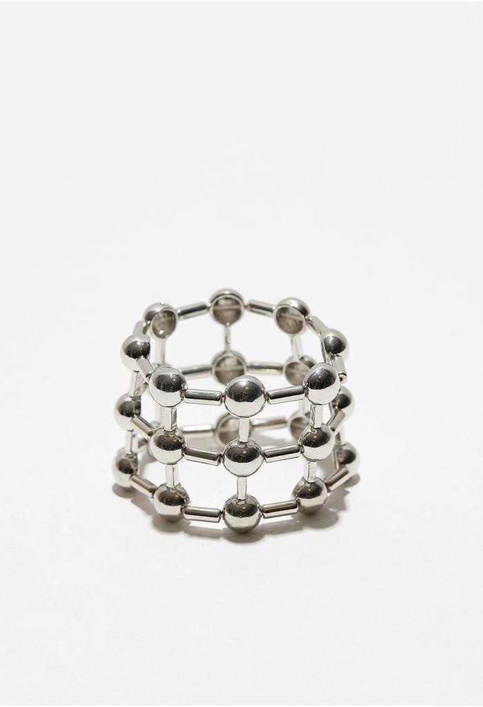 accesorios-plata-e504056-1