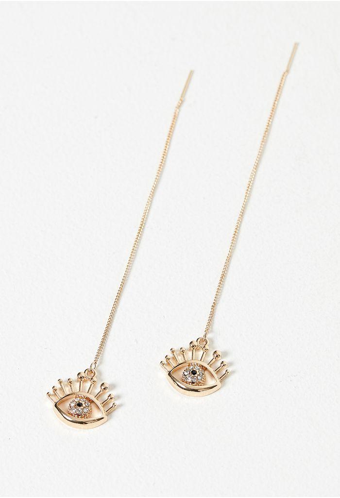 accesorios-dorado-E504092-1