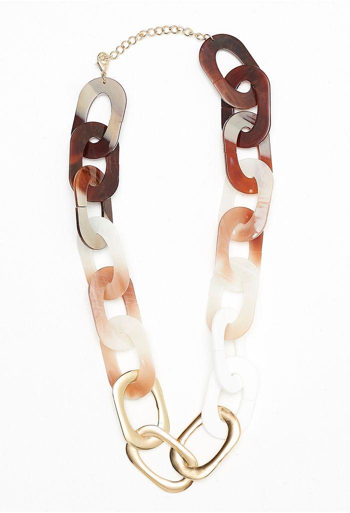 accesorios-multicolor-E504114-1